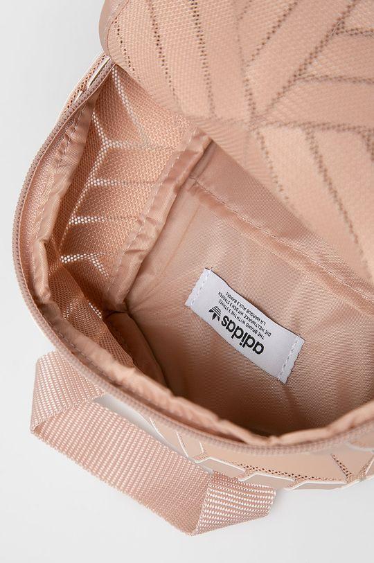 adidas Originals - Batoh Dámský