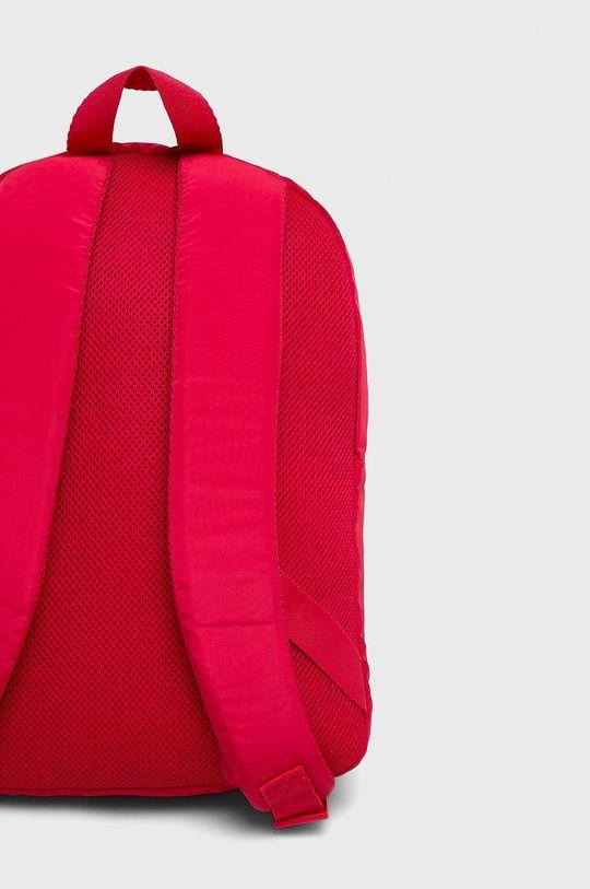 adidas Originals - Batoh ostrá růžová