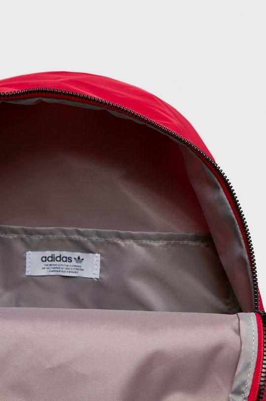 ostrá růžová adidas Originals - Batoh