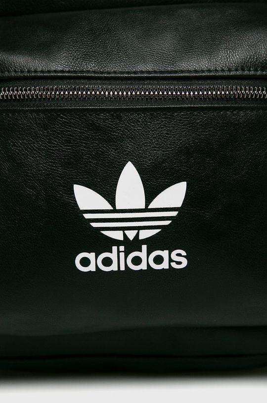 adidas Originals - Batoh černá