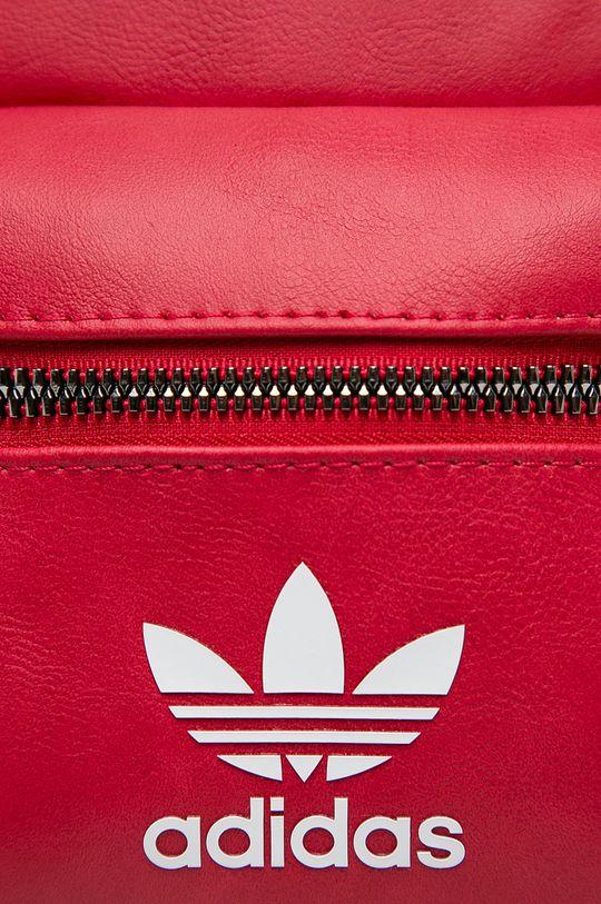 adidas Originals - Batoh červená