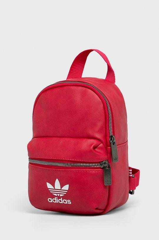 adidas Originals - Batoh  Podšívka: 100% Polyester Hlavní materiál: 100% Polyuretan