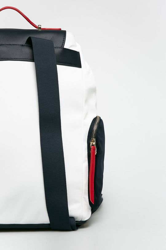 granatowy Tommy Hilfiger - Plecak