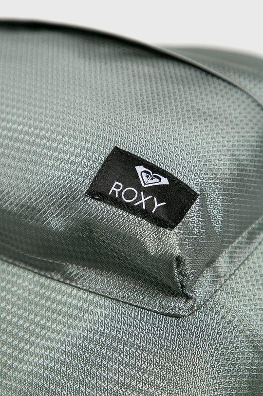 Roxy - Ruksak svetlozelená