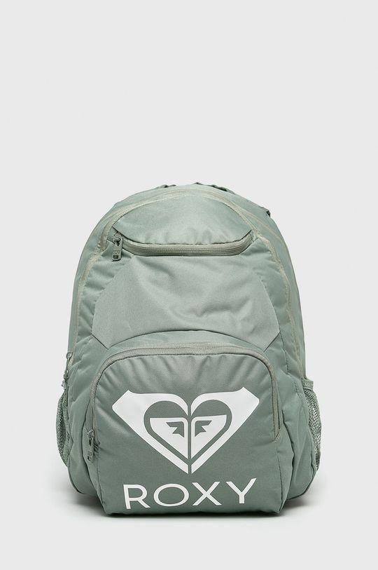 світло-зелений Roxy - Рюкзак Жіночий