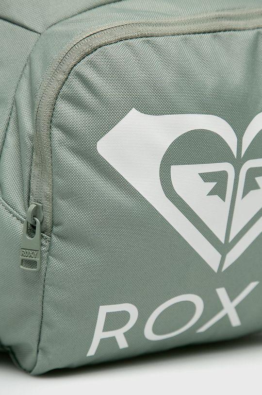 Roxy - Рюкзак світло-зелений