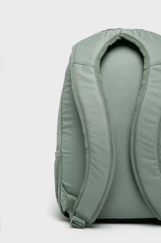 світло-зелений Roxy - Рюкзак