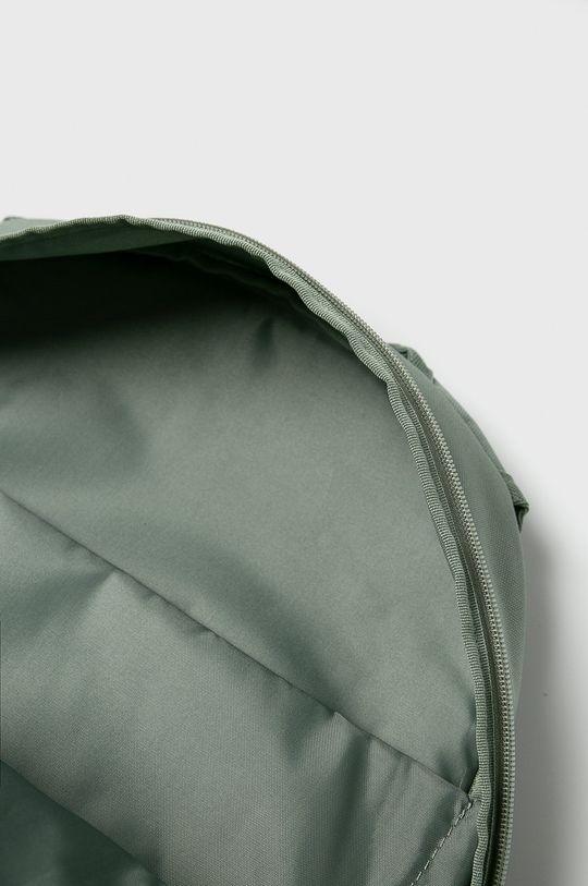 Roxy - Рюкзак Жіночий