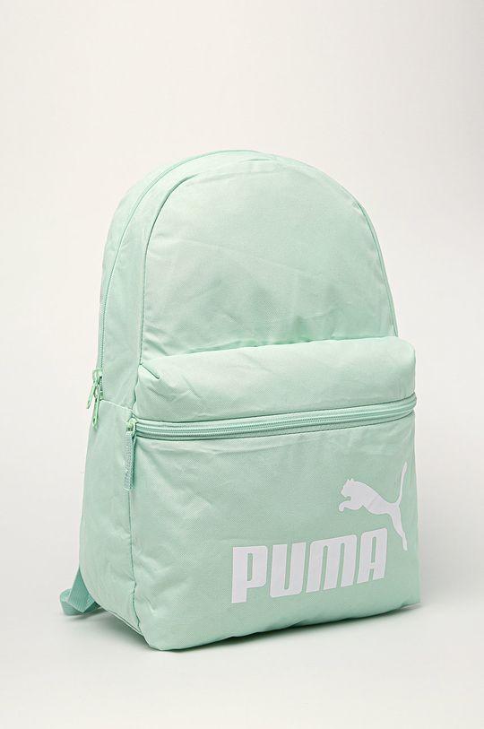 Puma - Rucsac Materialul de baza: Poliester