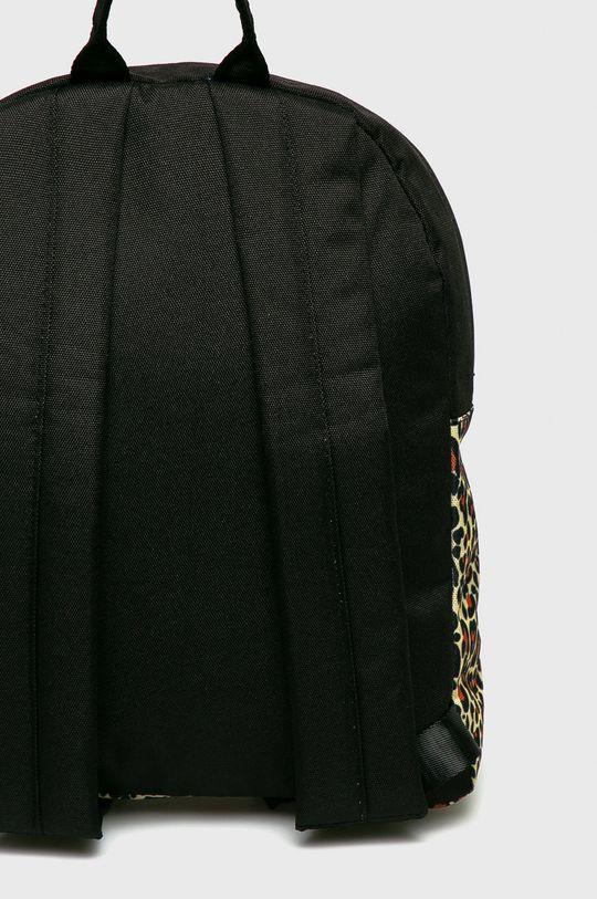 чорний Fila - Рюкзак
