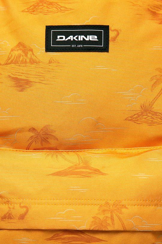 Dakine - Rucsac portocaliu deschis