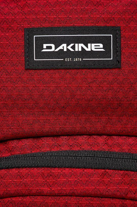Dakine - Ruksak červená