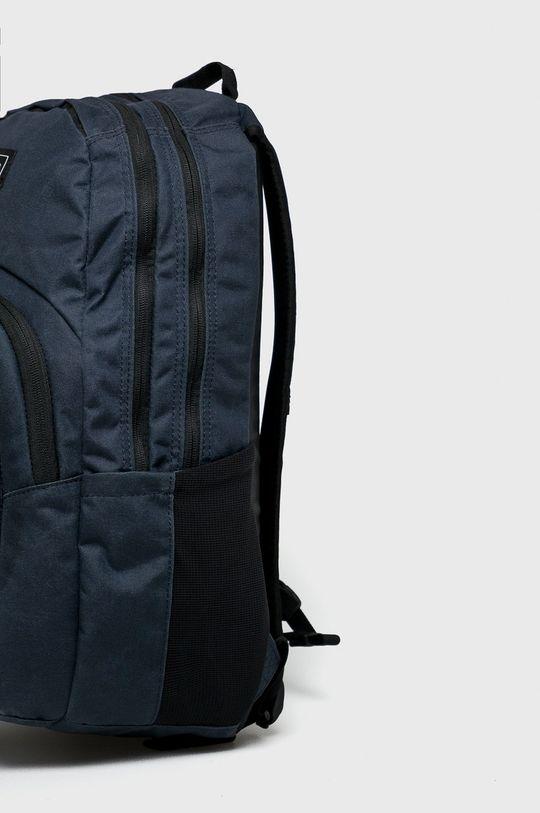 Dakine - Plecak 100 % Poliester, Materiał zasadniczy: 100 % Poliester z recyklingu