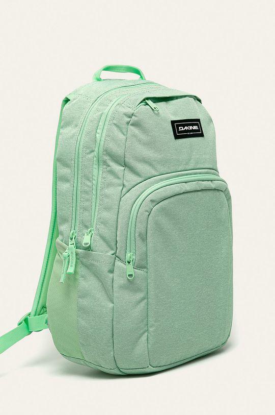 Dakine - Ruksak  100% Polyester Základná látka: 100% Recyklovaný polyester