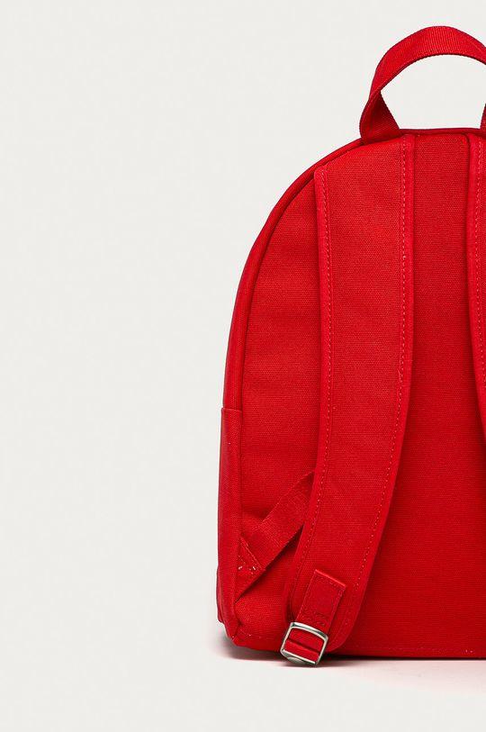 Calvin Klein Jeans - Ruksak  Základná látka: 100% Bavlna