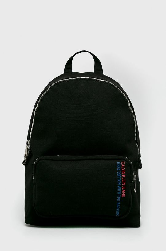 negru Calvin Klein Jeans - Rucsac De femei