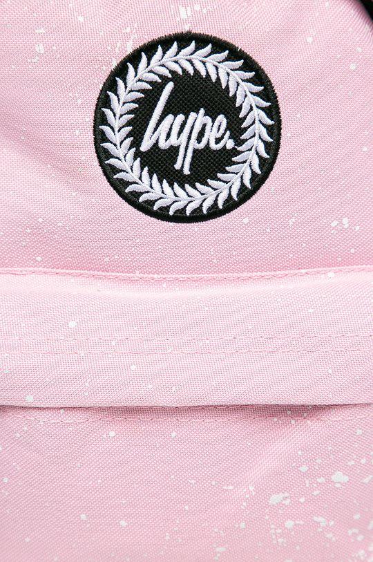 Hype - Ruksak ružová
