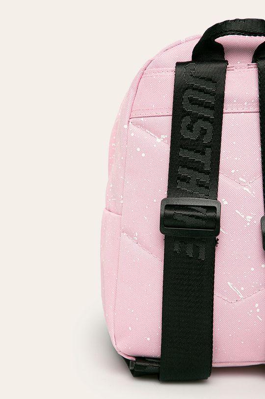 ružová Hype - Ruksak
