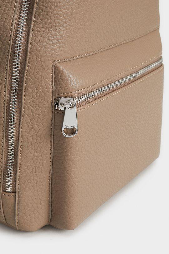 Parfois - Batoh  Podšívka: 100% Polyester Hlavní materiál: 100% Polyuretan