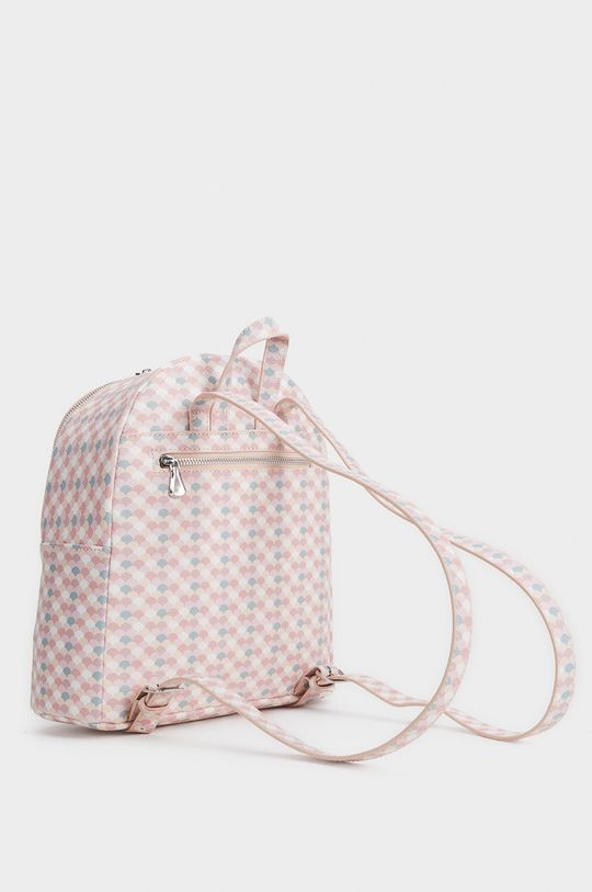růžová Parfois - Batoh