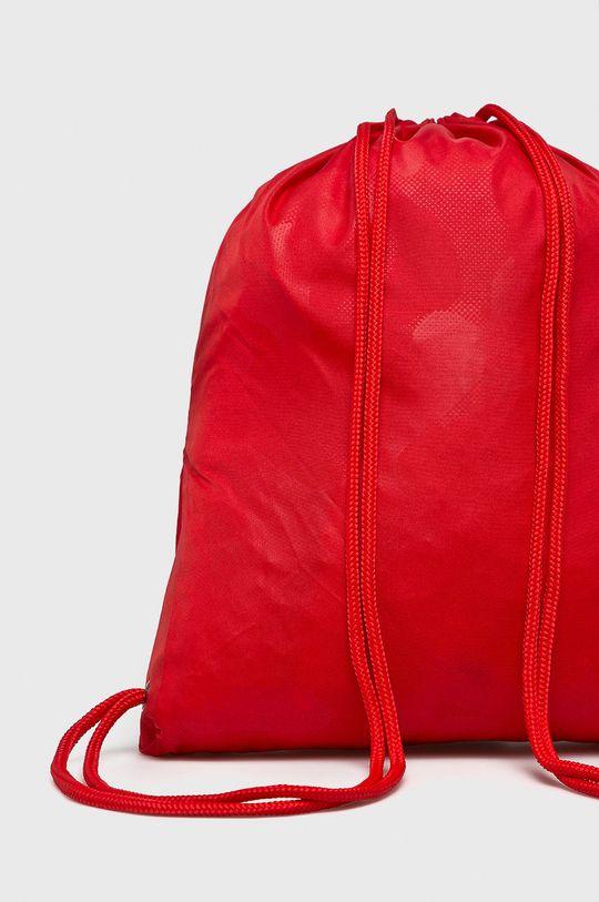 Nike Kids - Dětský batoh červená
