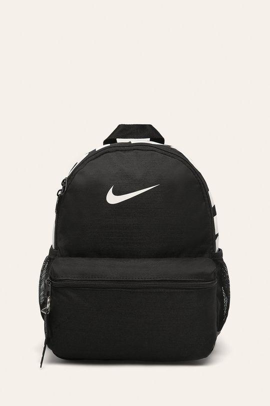 černá Nike Kids - Dětský batoh Dívčí
