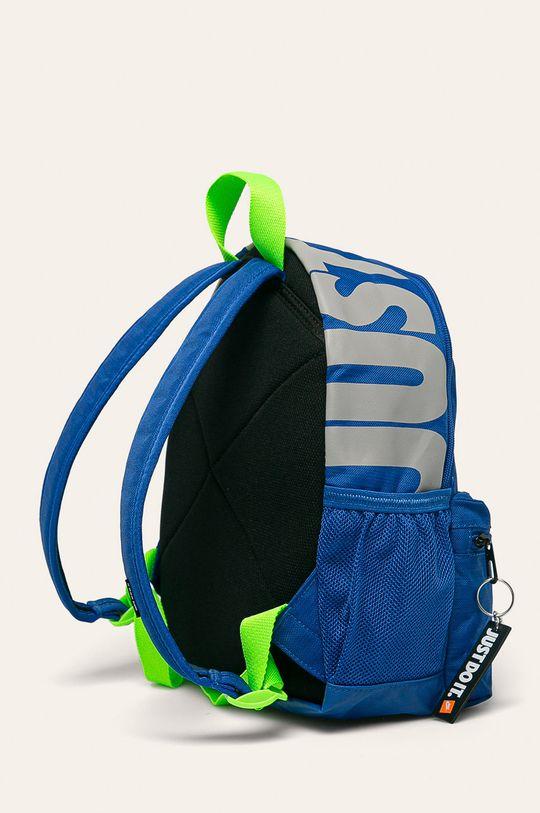 Nike Kids - Detský ruksak  Základná látka: 100% Polyester