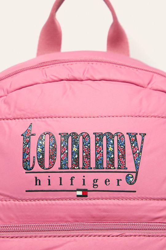 Tommy Hilfiger - Ruksak ružová