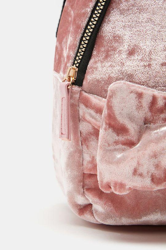 Blukids - Detský ruksak