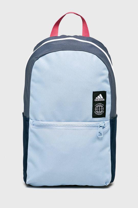 modrá adidas Performance - Dětský batoh Dětský