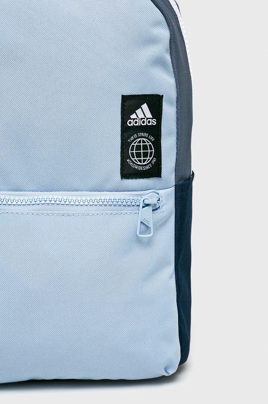 adidas Performance - Dětský batoh modrá