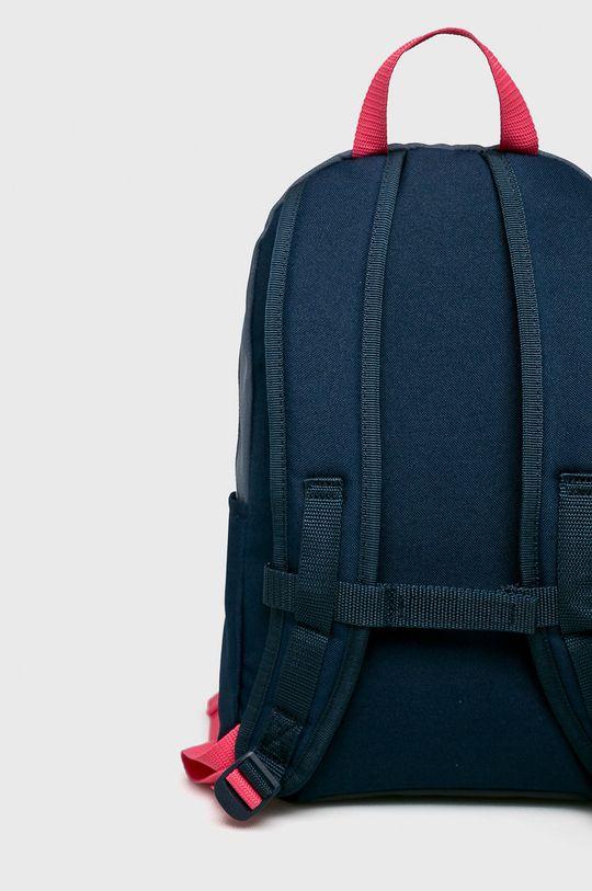 modrá adidas Performance - Dětský batoh