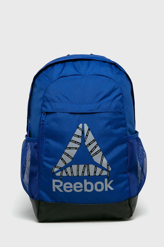 albastru Reebok - Rucsac De copii