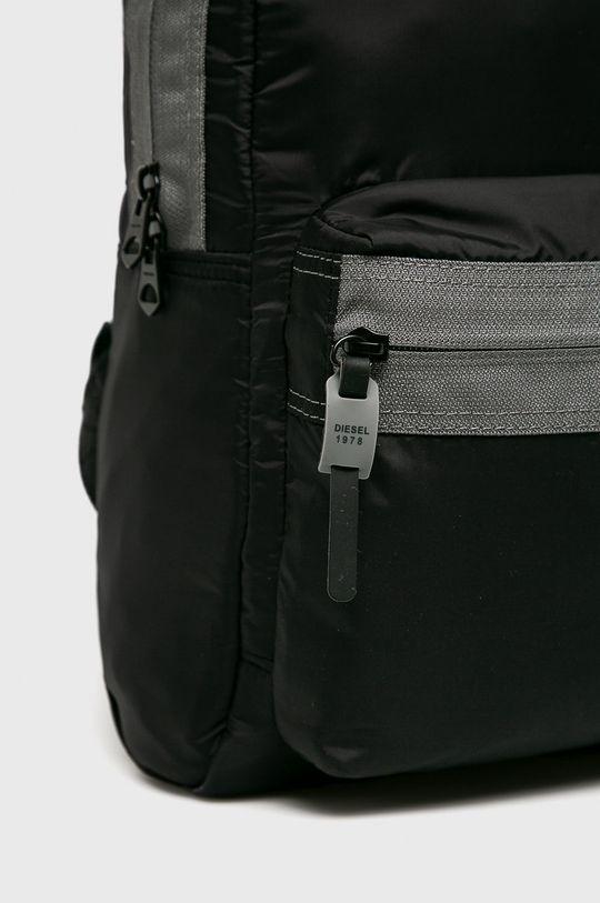 Diesel - Batoh černá