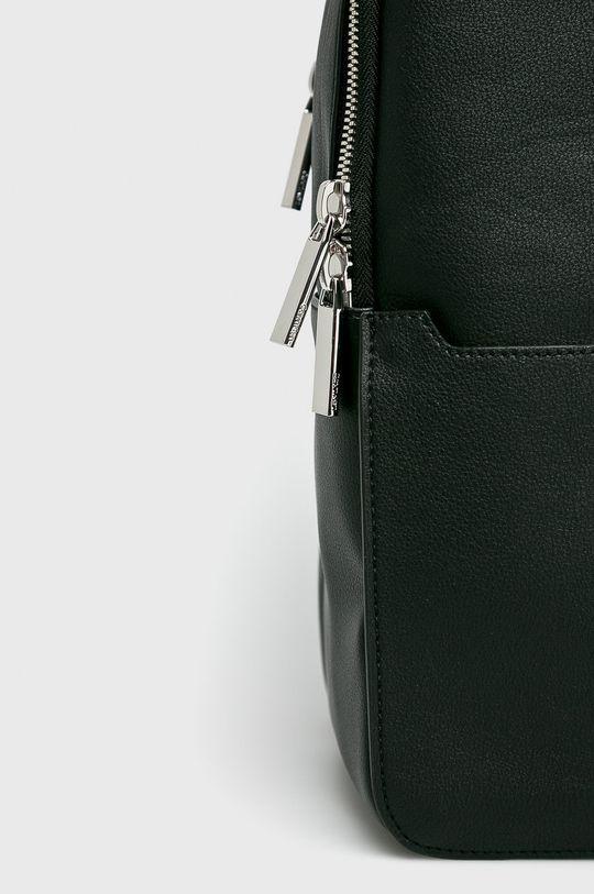 Calvin Klein - Batoh černá