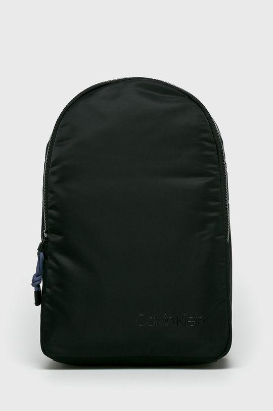 černá Calvin Klein - Batoh Pánský