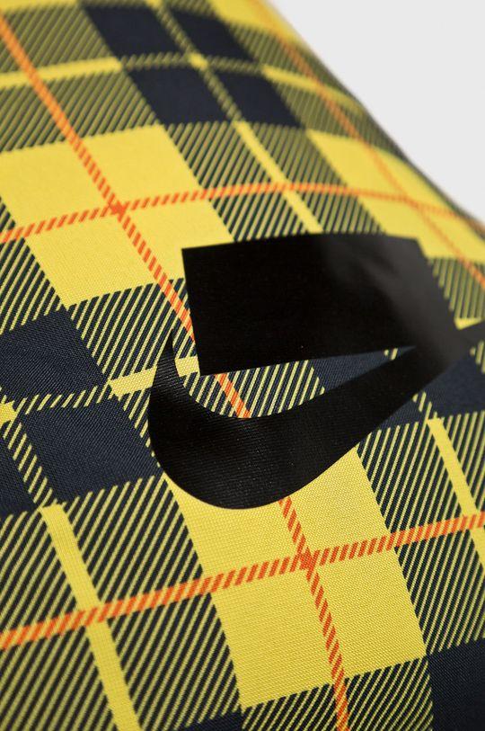 Nike Sportswear - Batoh žlutá