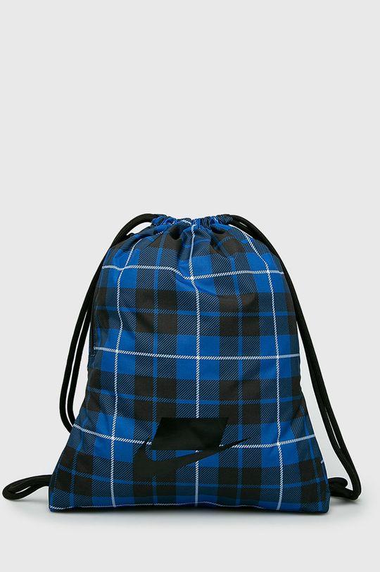 modrá Nike Sportswear - Batoh Pánský