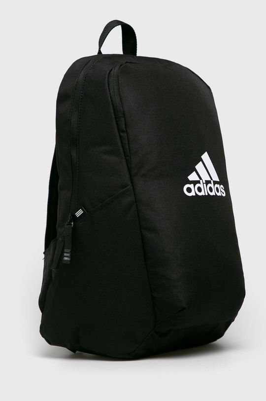 adidas Performance - Ruksak  Podšívka: 100% Recyklovaný polyester  Základná látka: 100% Recyklovaný polyester  Podšívka: 100% Polyetylén