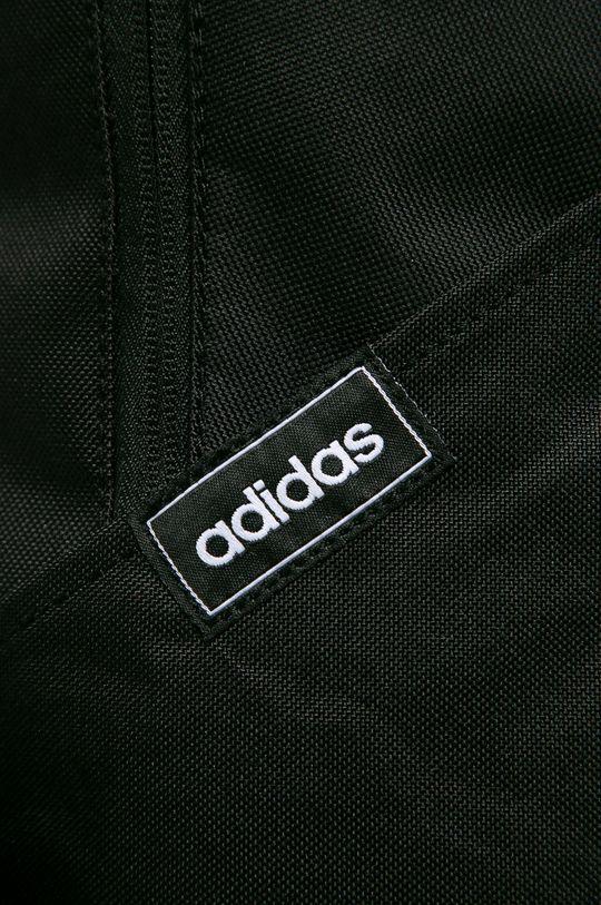 adidas - Batoh černá