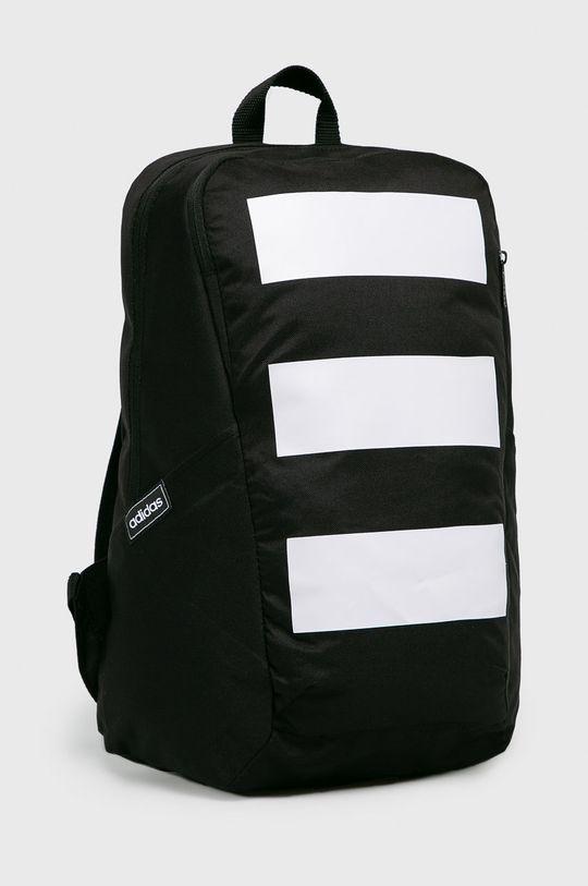 adidas - Batoh Hlavní materiál: 100% Polyester