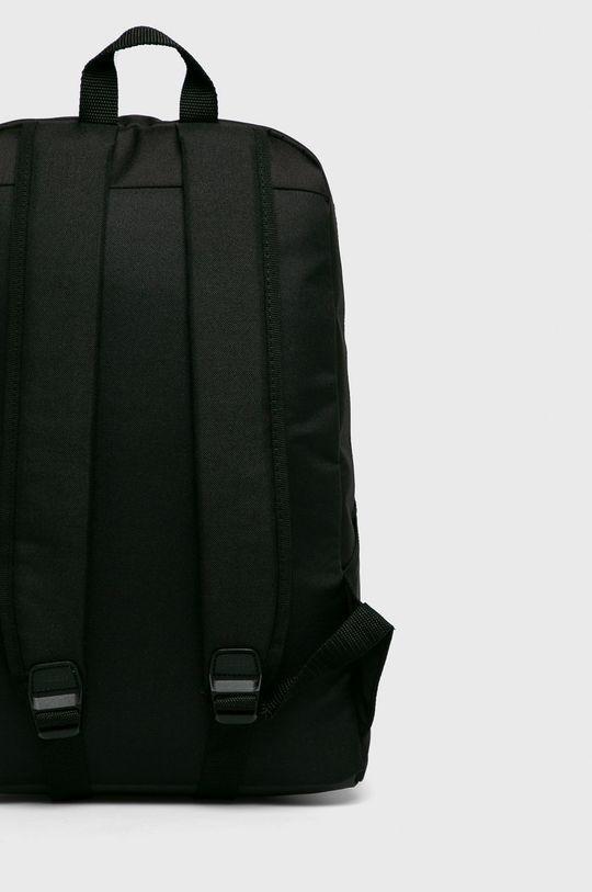 černá adidas - Batoh