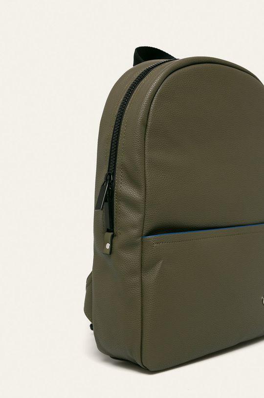 Calvin Klein - Batoh Hlavní materiál: 100% Polyuretan