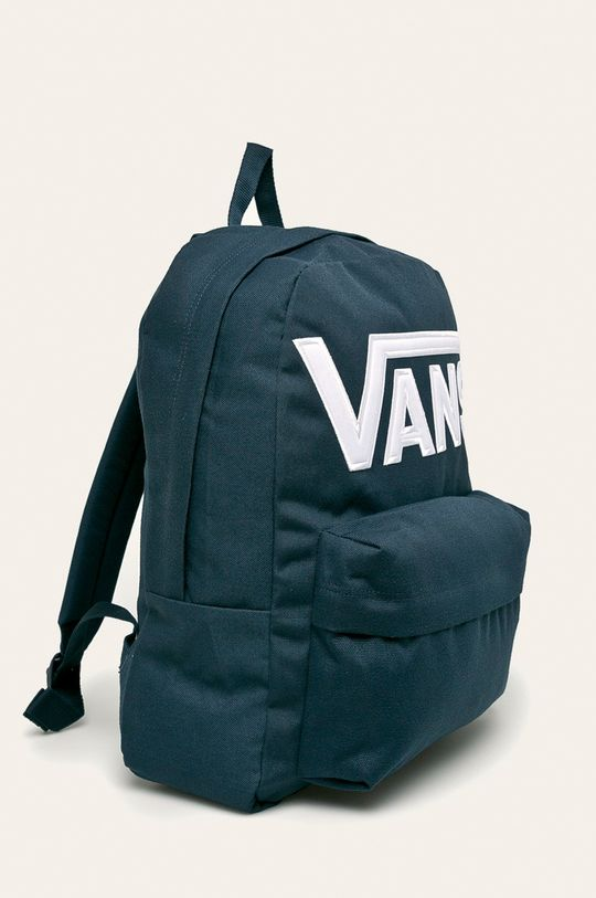 Vans - Plecak granatowy