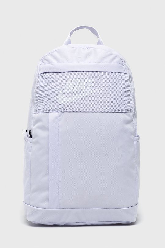 levandulová Nike Sportswear - Batoh Pánský