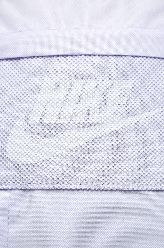 Nike Sportswear - Batoh levandulová