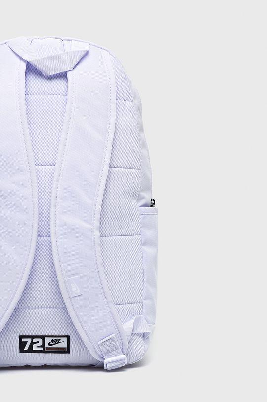 levandulová Nike Sportswear - Batoh