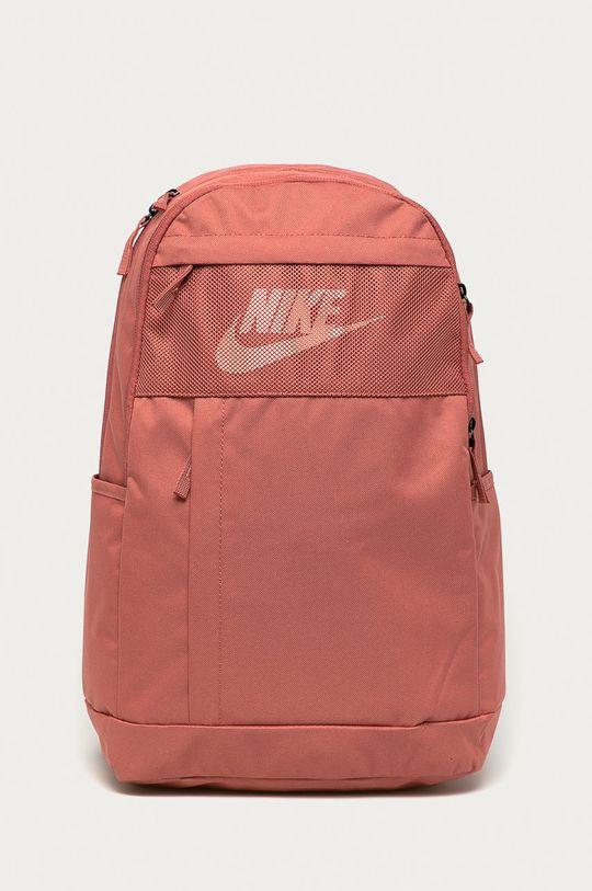coral Nike Sportswear - Rucsac De bărbați