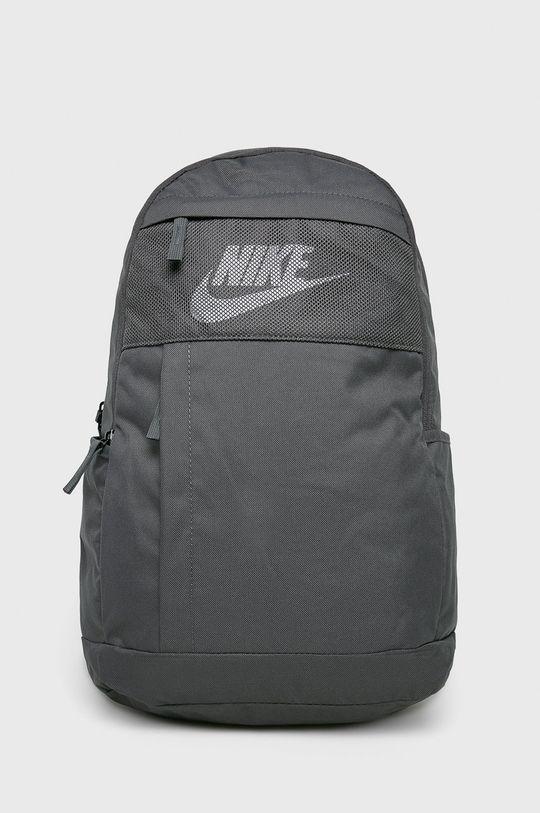 šedá Nike Sportswear - Batoh Pánský