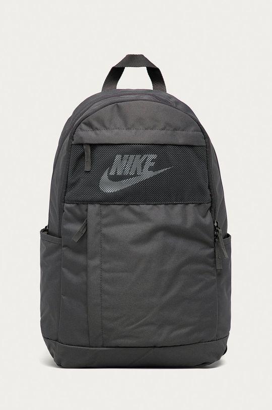 grafitová Nike Sportswear - Batoh Pánský